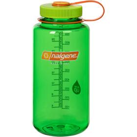 Nalgene Everyday Weithals Trinkflasche 1000ml melone